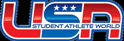 STUDENTathleteWorld (SaWUSA)